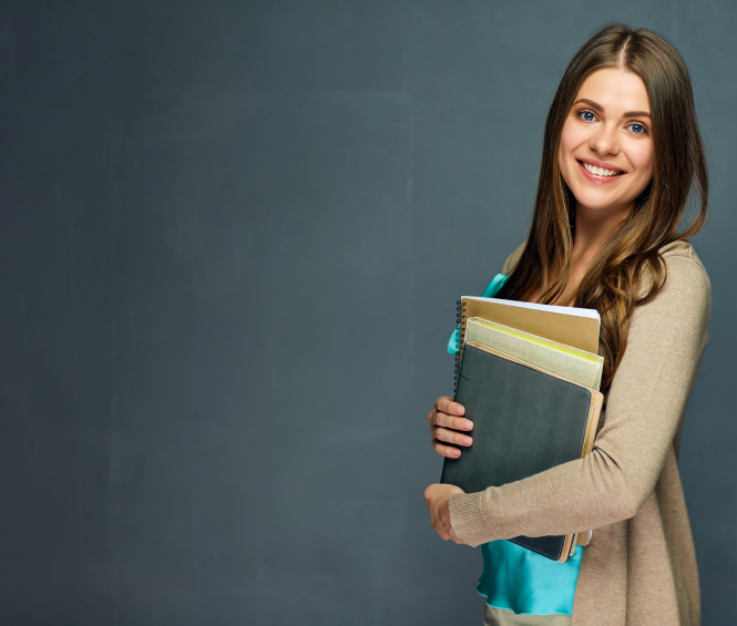 Materiały dla ucznia