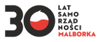 Kliknij, aby przejść do portalu Związku Miast Polskich.
